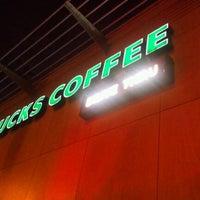 Photo taken at Starbucks by Lisa C. on 12/30/2011