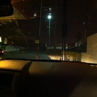 Photo taken at Jack in the Box by Money B. on 2/20/2012