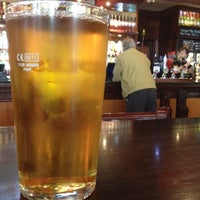 Photo taken at The William Jameson (Wetherspoon) by Cider Mike on 7/13/2012