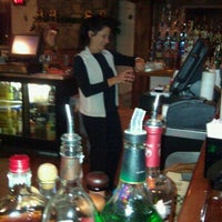 Photo taken at Dutch's At Silver Tree Inn by Patricia M. on 12/12/2011