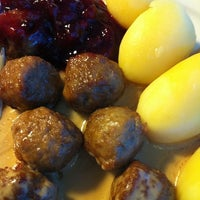 Photo taken at IKEA by Johanna J. on 12/28/2010