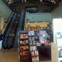 Photo taken at Books-A-Million by Allan P. on 1/10/2012