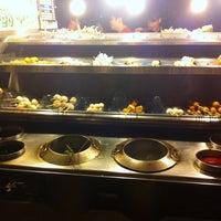 Photo taken at Good Taste Delight 乐乐 by Sherlyn M. on 5/28/2012