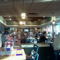 Photo taken at Chili's Grill & Bar - Closed by Mark C. on 10/23/2011