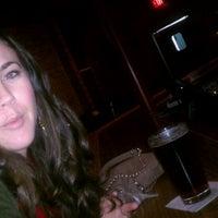 Photo taken at Georgio's Chicago Pizzeria & Pub by jason m. on 12/3/2011