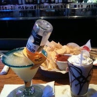 Photo taken at Chili's Grill & Bar by 🐢ROX🐢 on 7/3/2012