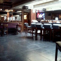 Photo taken at American Ale House by Joey L. on 1/8/2012