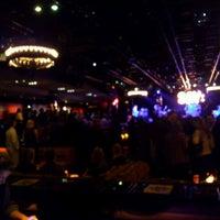 Photo taken at 1 OAK Nightclub by Johnny W. on 1/11/2012