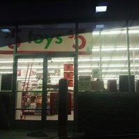 Photo taken at Family Dollar by Juan B. on 12/22/2011