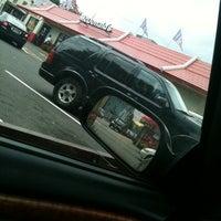 Photo taken at McDonald's by Nancy D. on 5/24/2011