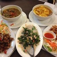Photo taken at Ruan Mae Loui by Little R. on 3/19/2012