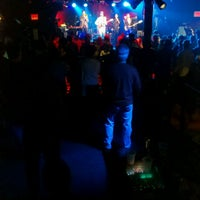 Photo taken at Southpaw by Andrew P. on 12/15/2011