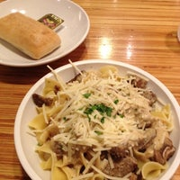 Photo taken at Noodles & Company by Diann B. on 8/25/2012