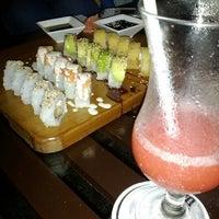 Photo taken at Cala Restaurante by Johann R. on 6/22/2012