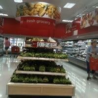 Photo taken at Target by Eric C. on 7/5/2012