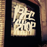 Photo taken at Rec Shop by Friends And A. on 3/24/2012