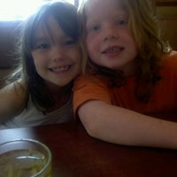 """Photo taken at Baccari's Diner by Thomas """"Tad"""" D. on 5/27/2012"""