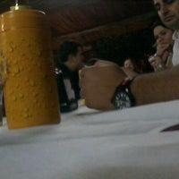 Photo taken at 30 Horas by Nina B. on 3/16/2012