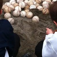 Photo taken at Serene Lake Elementary School by Casey P. on 3/25/2011