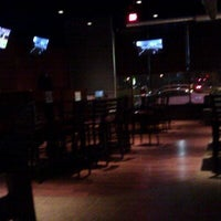 "Photo taken at Bar 41 by Rich ""Mycityprofile.com"" C. on 9/19/2011"