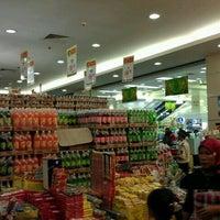 Photo taken at Hua Ho Mall Manggis by Hardbreakkid on 8/24/2011