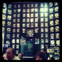 Photo taken at Graceland by Cruise R. on 7/11/2012