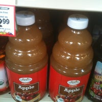 Photo taken at Sprouts Farmers Market by Anita C. on 7/14/2012