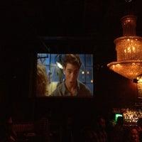 Photo taken at Fontana's Bar by Ed P. on 3/4/2012