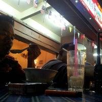 Photo taken at Restoran Duang Dee by 9W2 JNX s. on 9/6/2012