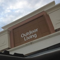 Photo taken at Walmart Supercenter by Krissy on 5/20/2012