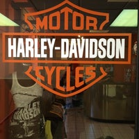 Photo taken at Harley Davidson by Brent F. on 3/16/2012