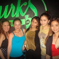 Photo taken at Cabanas by Ne-ann C. on 3/24/2012