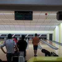 Photo taken at Penang Bowl by Tan C. on 1/31/2012