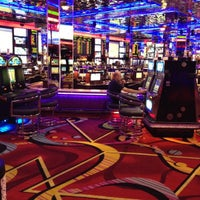 Photo taken at Peppermill Resort Spa Casino by Usman K. on 5/31/2012