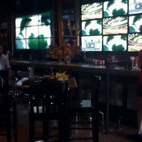 Photo taken at Jack Astor's Bar & Grill by Brad F. on 8/10/2011