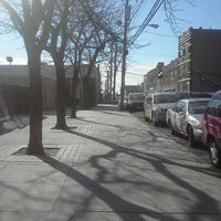 Photo taken at West New York Board of Education by Maria T. on 1/31/2012