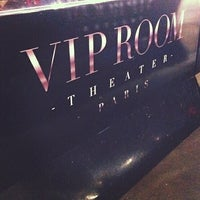 Photo taken at VIP Room by Elena R. on 12/31/2011