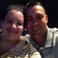 Photo taken at Elmo's by Justin on 7/28/2012