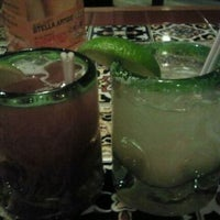 Photo taken at Chili's Grill & Bar by Erin C. on 1/21/2012