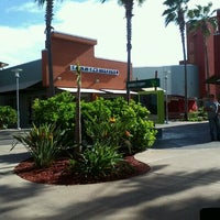 Photo taken at Rio Grande Valley Premium Outlets by Paulina D. on 10/8/2011