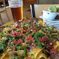 Photo taken at Burrito Union by seth L. on 4/26/2012