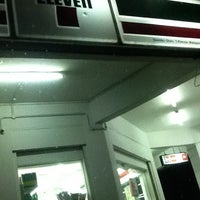 Photo taken at 7 Eleven by MOHD S. on 12/11/2011