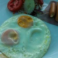Photo taken at Mac Resort by Joy D. on 6/10/2012