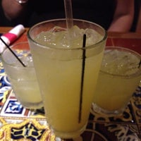 Photo taken at Chili's Grill & Bar by Renee P. on 3/24/2012