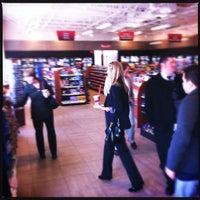 Photo taken at Kum & Go by Bryan J. on 2/27/2012