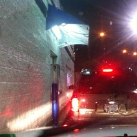Photo taken at White Castle by Tim A. on 8/27/2012