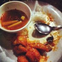 Dixie Easy Dining ( Warung Pasta )