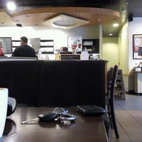 Photo taken at Starbucks by North Camp S. on 6/11/2012