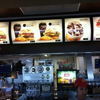 Photo taken at McDonald's by Diogo C. on 5/17/2012