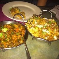 Photo taken at Jackson Diner by Diane C. on 2/4/2012